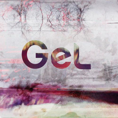 GeL EP